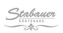 Stabauer