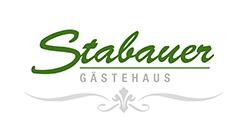 Gästehaus Stabauer I Urlaub, Mondsee, Mondseeland